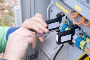 Elettricista Lastra a Signa