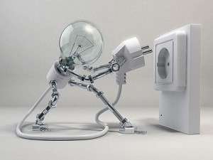 Emergenza Elettricista Firenze