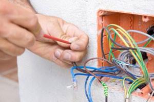 Elettricista Pronto Intervento Sesto Fiorentino